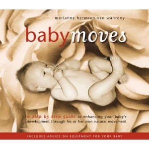 Babymoves: A Step By Step Guide
