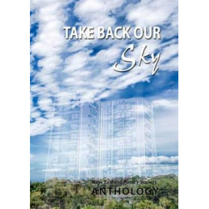 Take Back Our Sky