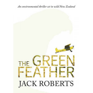 Green Feather, The