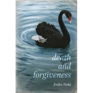 Death and Forgiveness