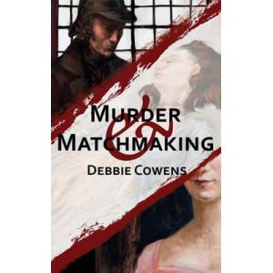 Murder & Matchmaking