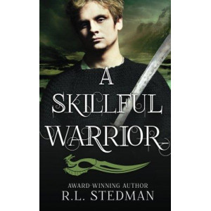 Skillful Warrior