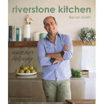Riverstone Kitchen: Another Helping