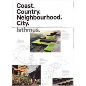Coast Country Neighbourhood City