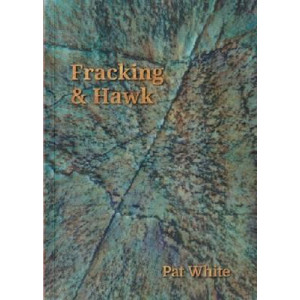 Fracking and Hawk