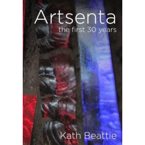 Artsenta: The First 30 Years