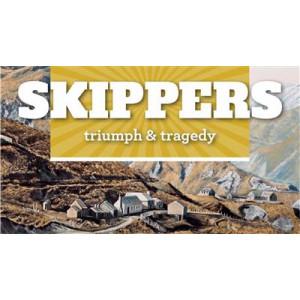 Skippers: Triumph & Tragedy