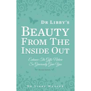 Dr Libby's Beauty from Inside Out