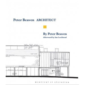 Peter Beaven Architect