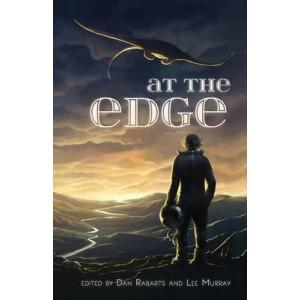 At the Edge: 2016
