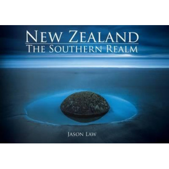 New Zealand: The Southern Realm