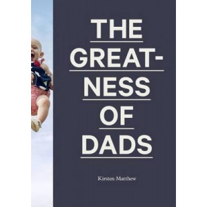 Greatness of Dads