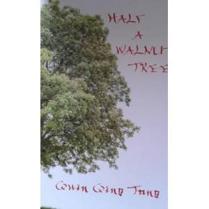 Half a Walnut Tree