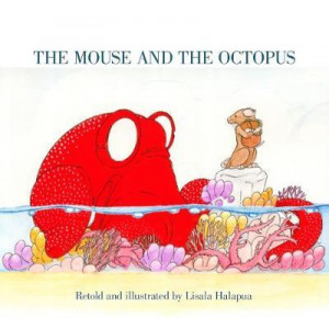 Mouse and the Octopus