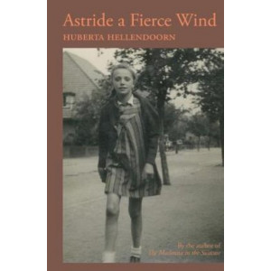 Astride a Fierce Wind