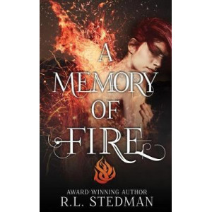 Memory of Fire, A