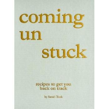 Coming Un-Stuck