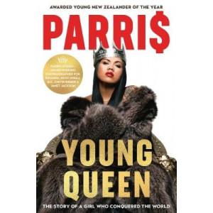 Parris Young Queen