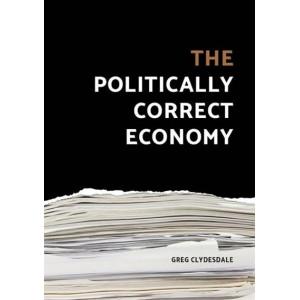 Politically Correct Economy