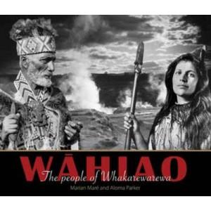 Wahiao