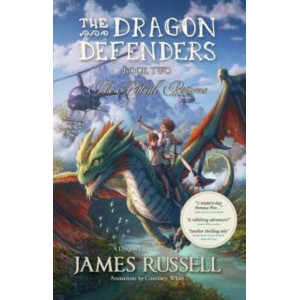 Dragon Defenders #2 : Pitbull Returns