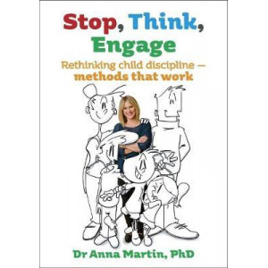 Stop Think Engage