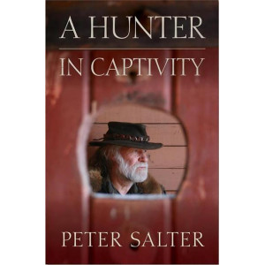 Hunter in Captivity, A