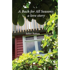 A Bach for All Seasons: a love story