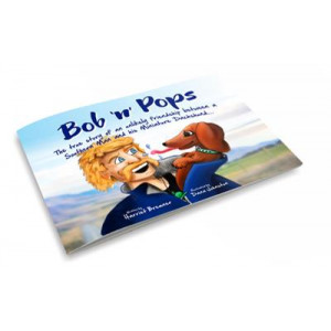 Bob 'n' Pops