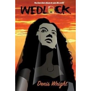 Wedlock: 2018