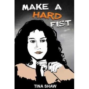 Make a Hard Fist