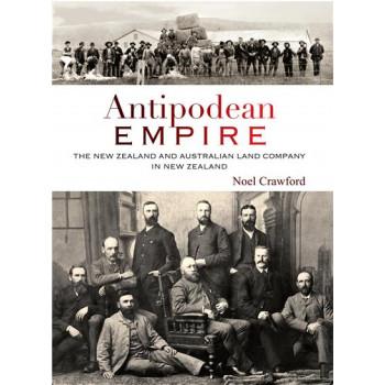 Antipodean Empire