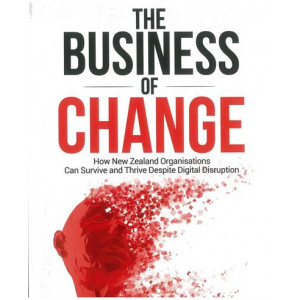 Business of Change