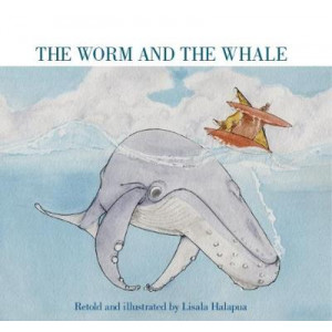 Worm And The Whale, The