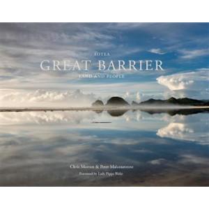 Aotea Great Barrier