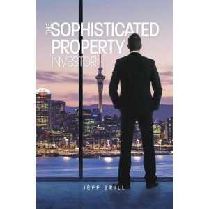 Sophisticated Property Investor
