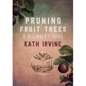 Pruning Fruit Trees: A Beginner's Guide
