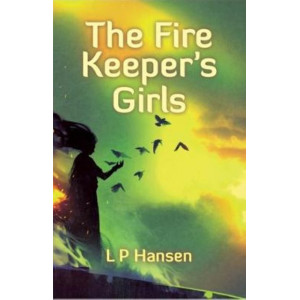 Fire Keeper's Girls, The