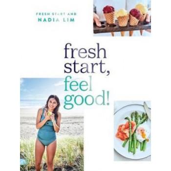 Fresh Start, Feel Good!