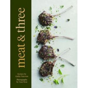 Meat & Three