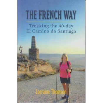 French Way, The