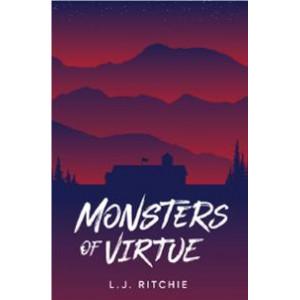 Monsters of Virtue