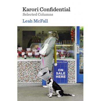 Karori Confidential