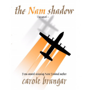 Nam Shadow, The