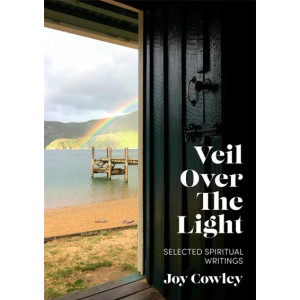 Veil over the Light