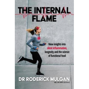 Internal Flame, The