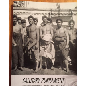 Salutory Punishment