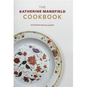 Katherine Mansfield Cookbook