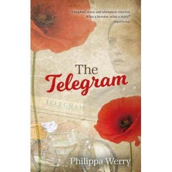 Telegram, The