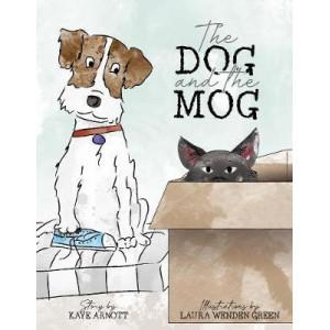 Dog and the Mog